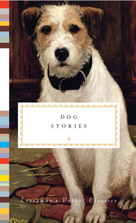 Dog Stories by