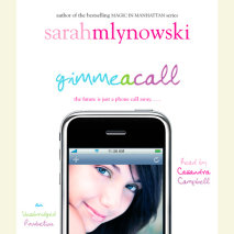 cover_9780307711519