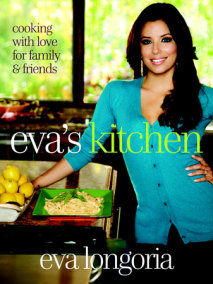 Eva's Kitchen