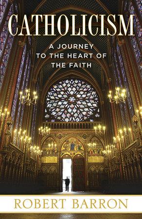 Let Gods Light Shine Forth By Robert Moynihan Phd