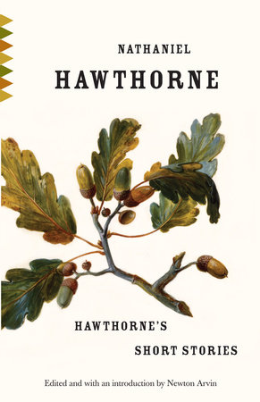 Hawthorne's Short Stories