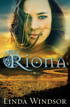 Riona by Linda Windsor