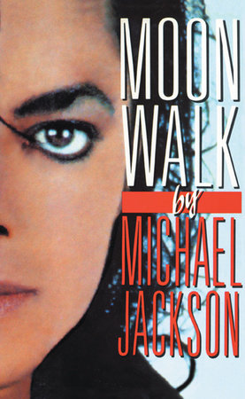 Moonwalk by Michael Jackson