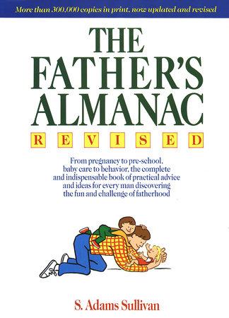 The Father's Almanac by S. Adams Sullivan