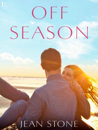Off Season by Jean Stone