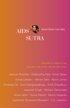 AIDS Sutra by