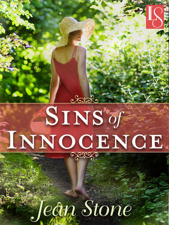 Sins of Innocence