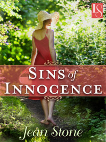 Sins of Innocence