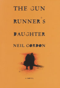 The Gun Runner's Daughter