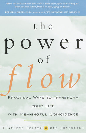 The Power of Flow
