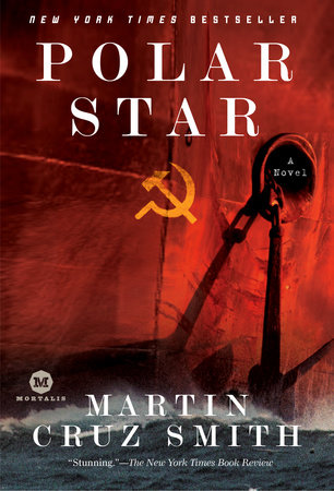 Polar Star by Martin Cruz Smith