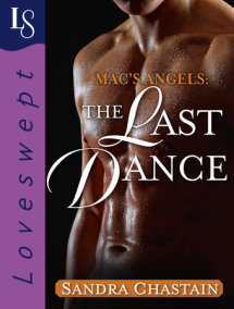 Mac's Angels: The Last Dance