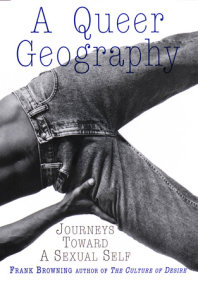 A Queer Geography