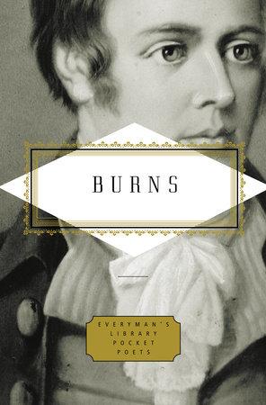 Burns: Poems by Robert Burns