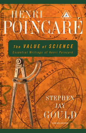 The Value of Science by Henri Poincare