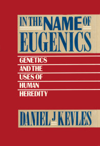 IN NAME OF EUGENICS