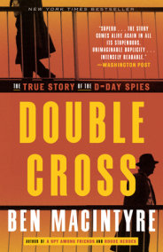 Double Cross