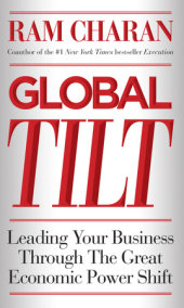Global Tilt