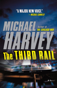 The Third Rail