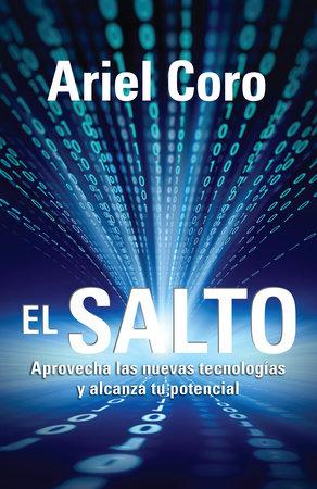 El salto by Ariel Coro