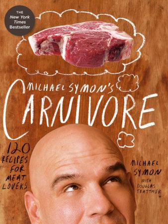 Michael Symon's Carnivore