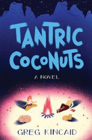 Tantric Coconuts