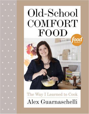 Deb And Alex Perelman the smitten kitchen cookbookdeb perelman | penguinrandomhouse