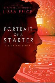 Portrait of a Starter: A Starters Story