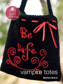 Vampire Totes
