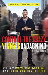 Control the Crazy