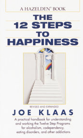 The Twelve Steps to Happiness