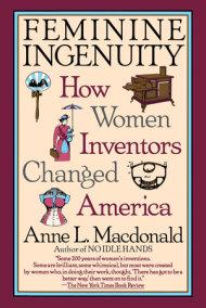 Feminine Ingenuity