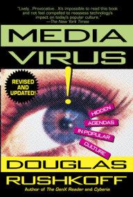 Media Virus!