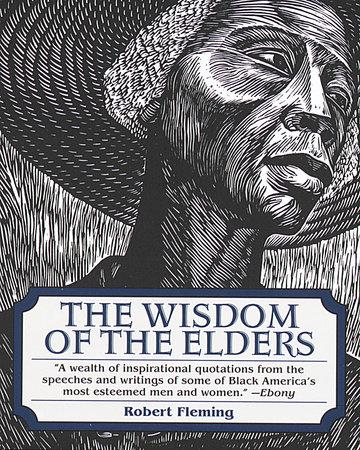 Wisdom of the Elders by Robert Fleming