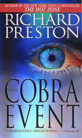 The Cobra Event