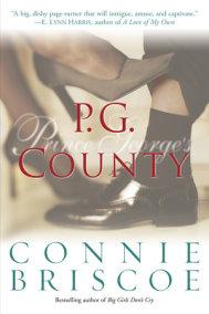 P. G. County