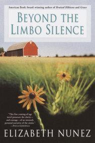 Beyond The Limbo Silence