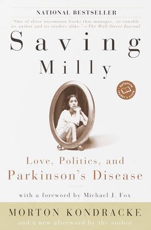 Saving Milly by Morton Kondracke