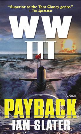 WW III: Payback