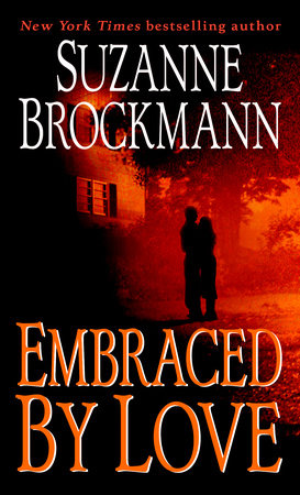 Embraced by Love by Suzanne Brockmann