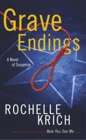 Grave Endings