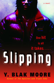 Slipping