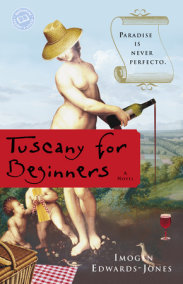 Tuscany for Beginners