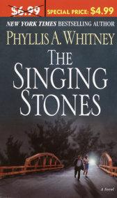 The Singing Stones