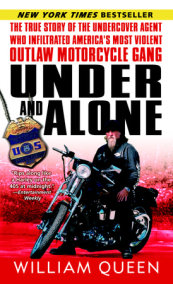 Under and Alone