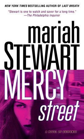 Mercy Street