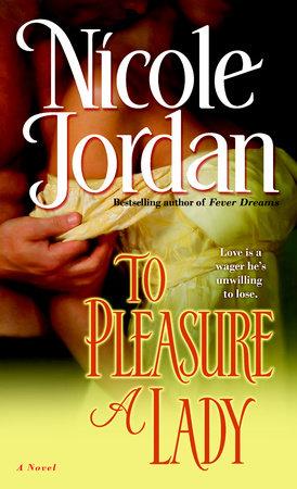 A Duke Never Yields Juliana Gray.Pdf