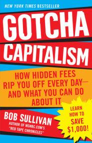 Gotcha Capitalism