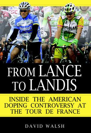 From Lance to Landis