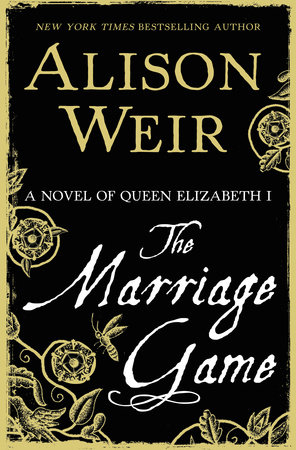The Marriage Game